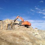 -edilmare-impianti-di-recupero-tortora-cosenza-calabria